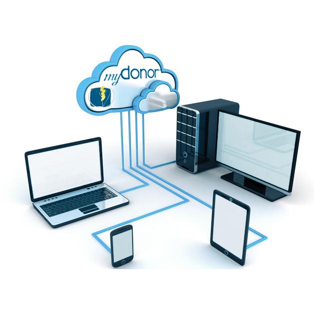 cloud_computing_myd
