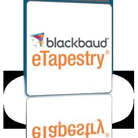 logo_etap_rifl1