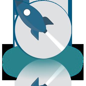 rocket-big-grey-bg@2x_ref