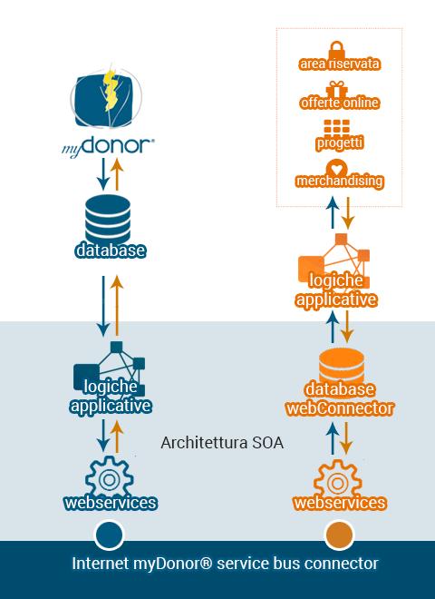 schema connector