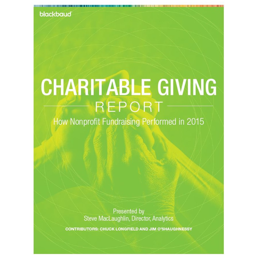 Charitable_Giving_20151-min