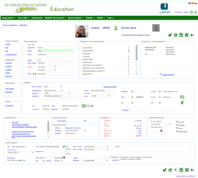 GreenEducation_Form