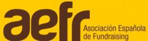LogoAEFR
