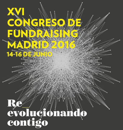 XVI-Congreso-de-Fundraising1