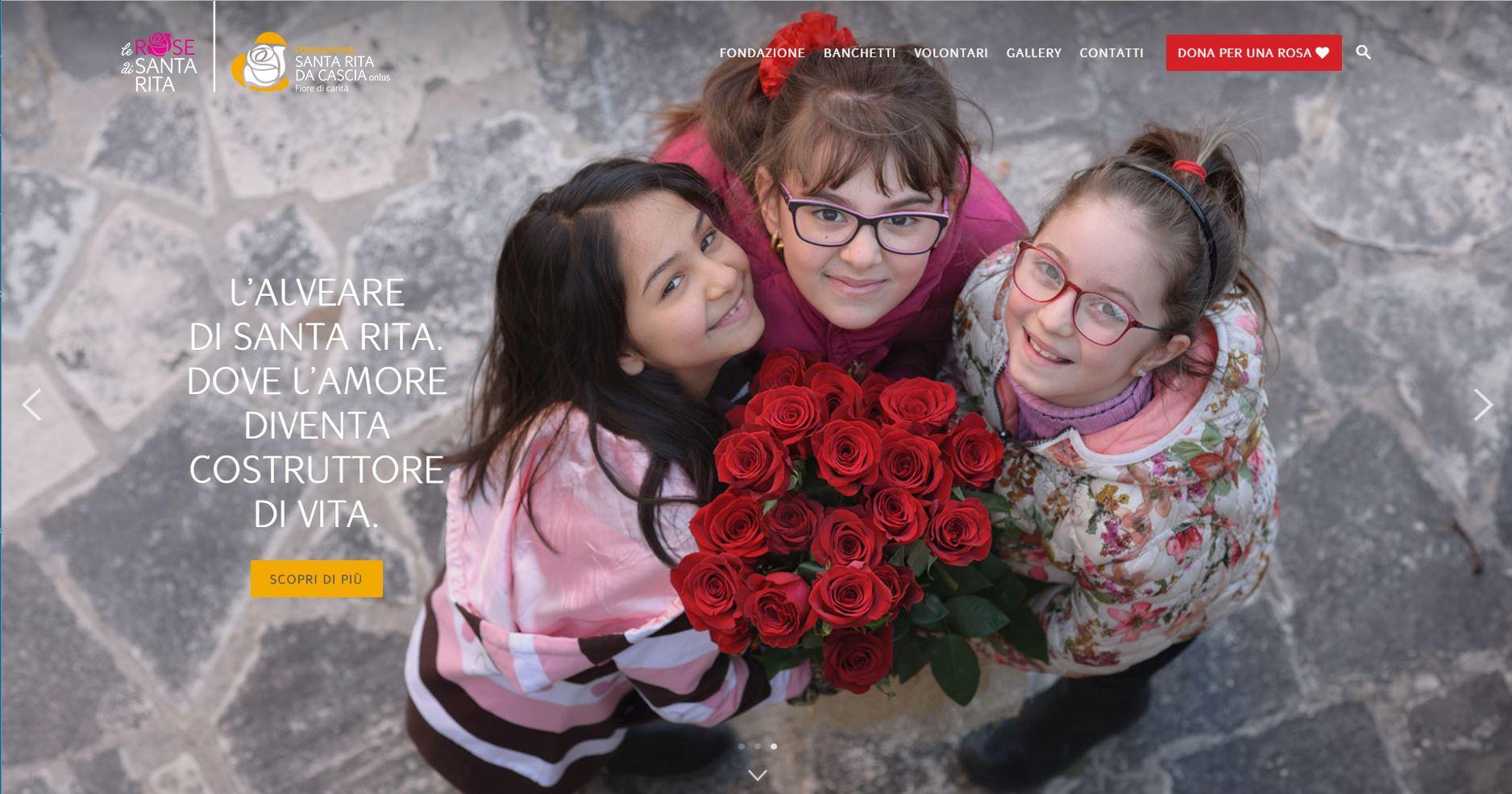 2017-04-28-09_50_13-Le-Rose-di-Santa-Rita-Per-proteggere-un-sogno-serve-solo-lAmore