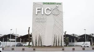 13 e 14 giugno – Meeting Clienti myDonor® 2018 al FICO EATALY WORD di Bologna
