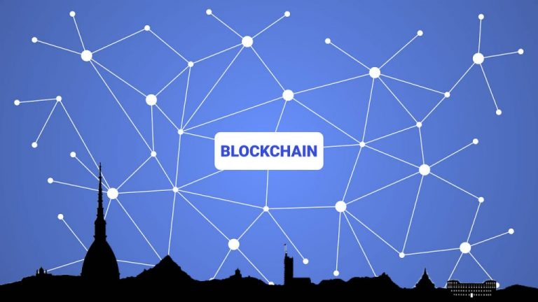 La Blockchain nel non profit. Una svolta copernicana per l'accountability dell'Organizzazione