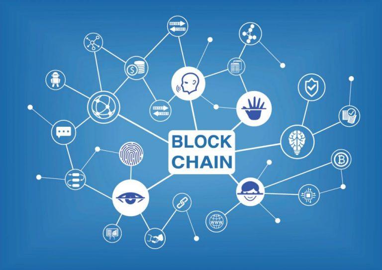 11 Aprile 2019 a Milano. Convegno su Blockchain e Accountability per il non profit