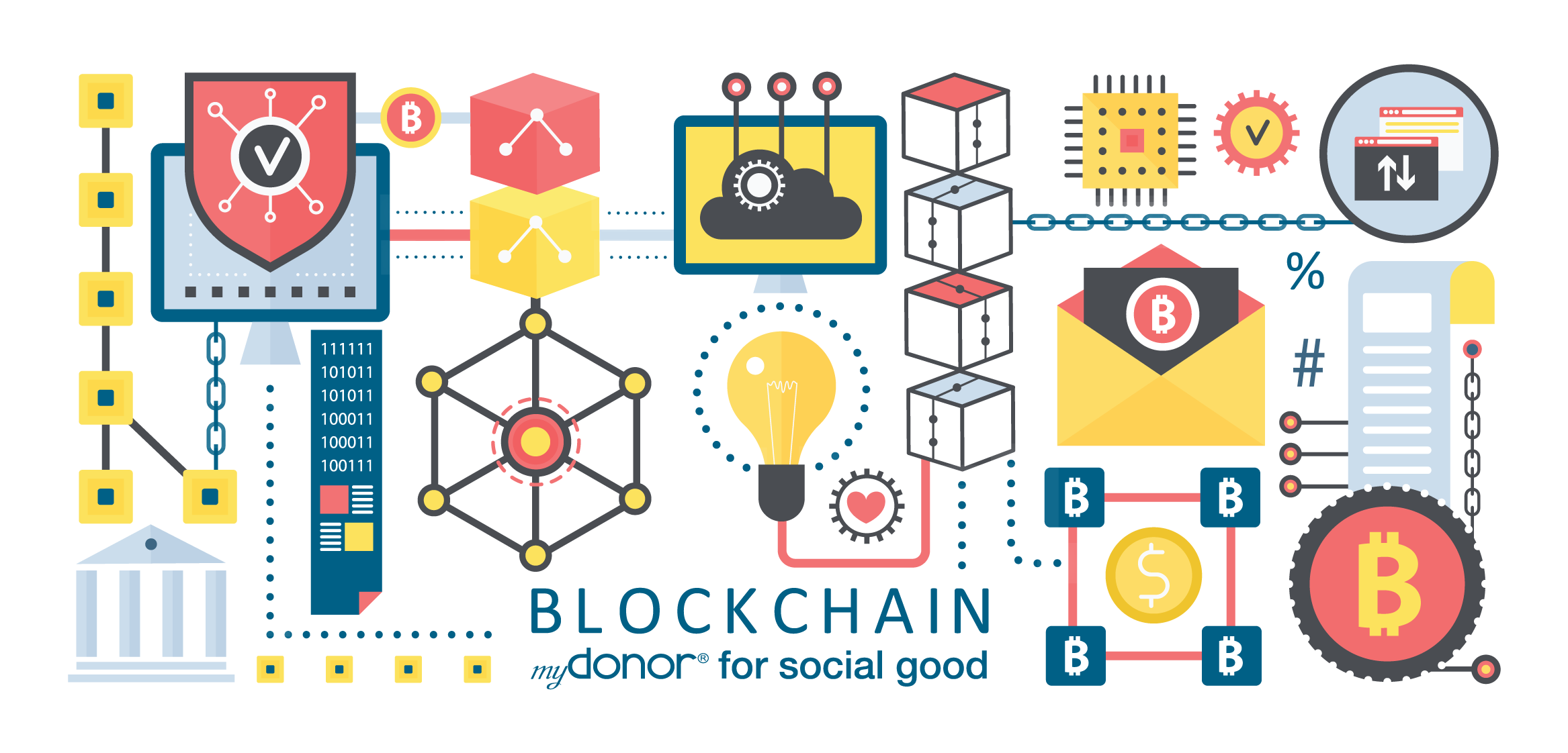 BLOCKCHAIN_mydonorforsocialgood