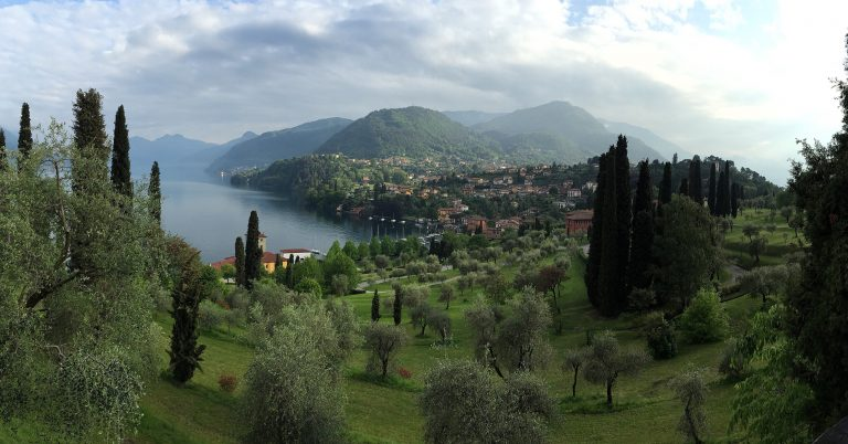AIFR – Associazione Italiana di Fundraising,  porta l'Italia al centro del non profit nel mondo