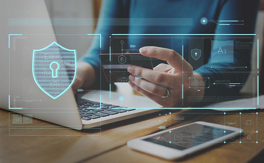 14 settembre 2019 – Diventa operativa la  STRONG CUSTOMER AUTHENTICATION (SCA) sulle carte di credito